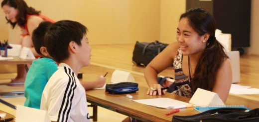 Tips for Boosting Student Confidence