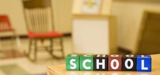 How To Choose The Right School For Your Preschoolers?