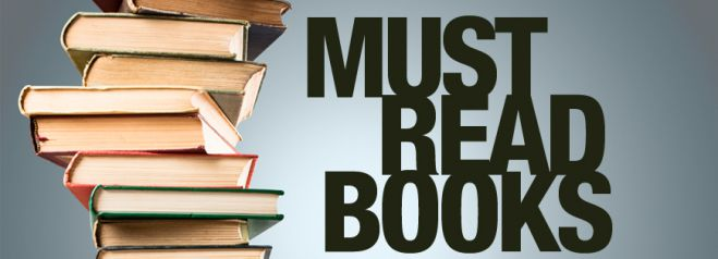 3 Books You Must Read Before You Turn 18