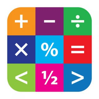 Learn & Grow With Best Math Apps for Kids